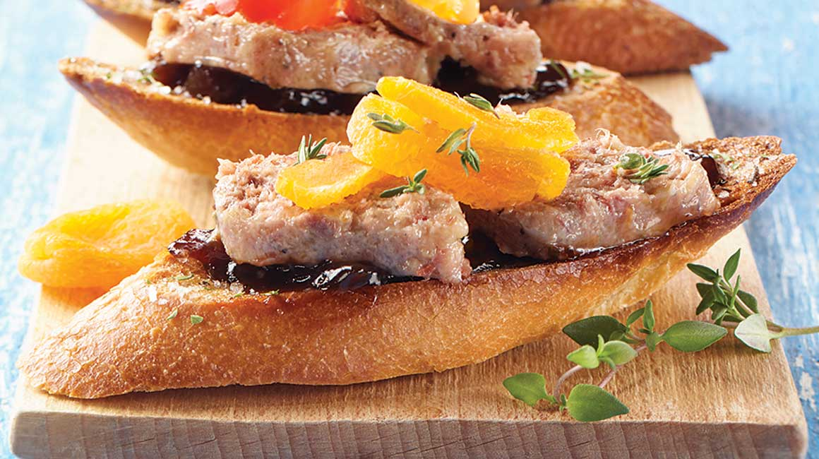 Canapes online stunning can do canape with canapes online for Canape de caviar