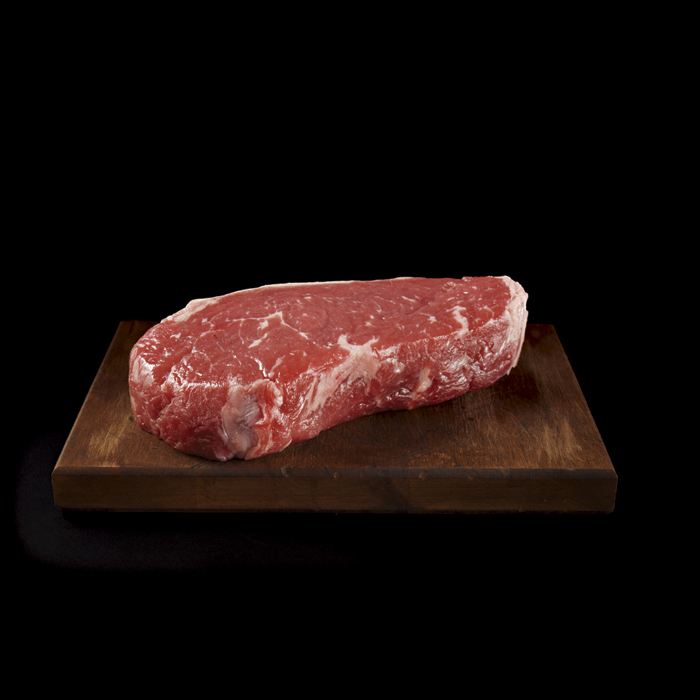 Aged Beef Meat Products To Discover Iga