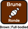 Ronde