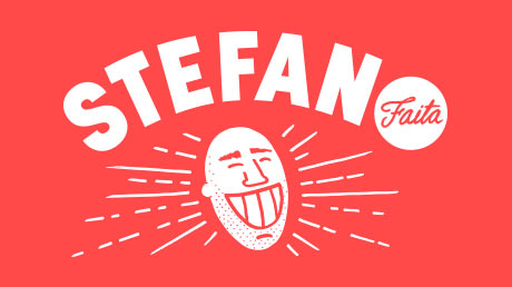 Stefano Faita products