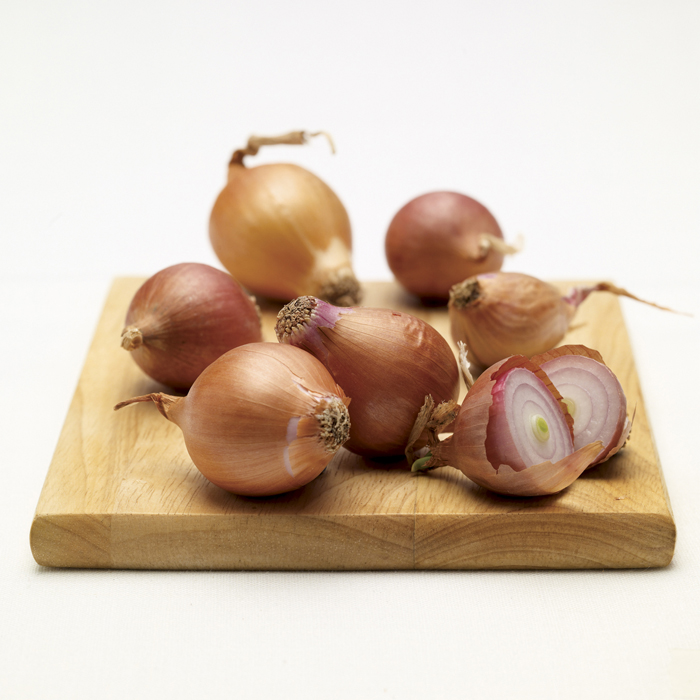 how to cook fresh pearl onions