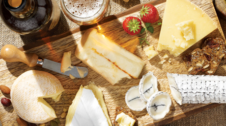 festival-fromager-460-258
